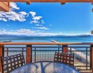6750 North Lake Boulevard Unit 2E, Tahoe Vista image