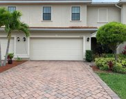 15310 Summit Place Cir Unit 169, Naples image