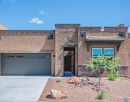 13250 N Humphrey's Peak, Oro Valley image