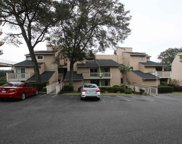 9551 Edgerton Dr. Unit C-1, Myrtle Beach image