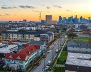 1519 Bennett Avenue, Dallas image
