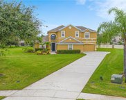 3004 Silver Leaf Court, Kissimmee image