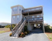 1210 S Anderson Boulevard, Topsail Beach image