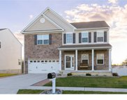 511 Defrancesco Circle, Glassboro image