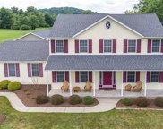 5270 Limeport, Upper Milford Township image