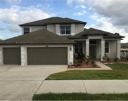 2892 Beaver Ridge Loop, Clermont image