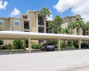 10295 Heritage Bay Blvd Unit 916, Naples image