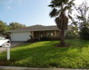 5 Sand Dollar Dr, Ormond By the Sea image