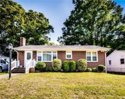 105 Boykins Avenue, Colonial Heights image