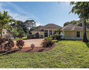 400 Carica Rd, Naples image