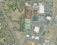 63545 Hunnell  Road, Bend image
