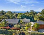 2203 Hudson, Santa Barbara image