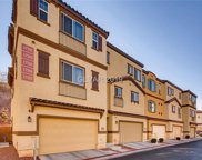 1525 SPICED WINE Avenue Unit #17101, Henderson image