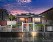 3760 Pershing Ave, North Park image