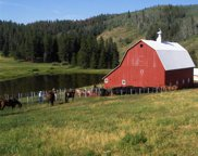 46600 County Road 129, Steamboat Springs image