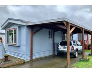 1000 N 8TH  ST Unit #SP 61, Reedsport image