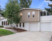 13573 W Virginia Drive, Lakewood image