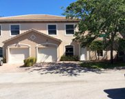 4661 Villas Santorini Drive, Lake Worth image