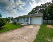 132 Holly Mountain Road, Holly Springs image