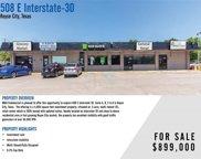 508 E I30 Unit ABCDE, Royse City image