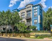 4414 Cedar Springs Road Unit 330, Dallas image