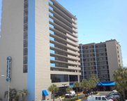 2001 S Ocean Blvd. Unit 1109, Myrtle Beach image