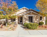 1385 N Kettle Hill Road, Prescott Valley image