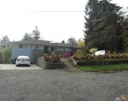 7601 S 134th St, Seattle image