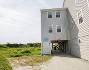 804 Topsail Drive Unit #G, Surf City image