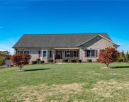 2673  Carriage Lane, Lincolnton image