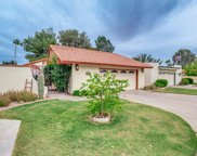 169 Leisure World --, Mesa image