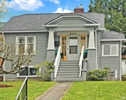 6042 44th Ave SW, Seattle image