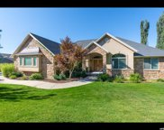 4489 Cottonwood Dr, Pleasant View image