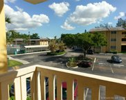 7440 Miami Lakes Dr Unit #F212, Miami Lakes image
