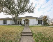 3216 Appalachian Way, Plano image