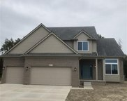 20647 MISTY BROOK CT., Macomb Twp image