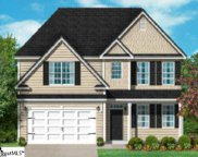 823 Orchard Valley Lane, Boiling Springs image