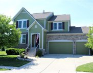 13985 Honey Creek  Drive, Camby image