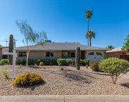 433 W Mulberry Drive, Phoenix image