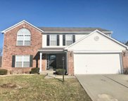 1949 Herford  Drive, Indianapolis image