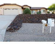 2330 Tee Dr, Lake Havasu City image