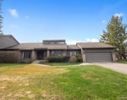 5520 RIDGEWOOD, West Bloomfield Twp image