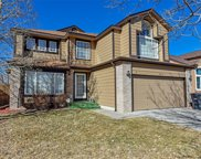 4610 Lasater Trail, Colorado Springs image