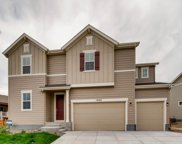 17460 West 95th Place, Arvada image