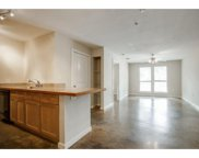 5111 Manett Street Unit 103, Dallas image