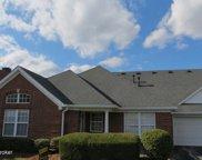 10606 Wemberley Hill Blvd, Louisville image