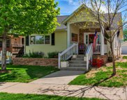 5520 South Curtice Street, Littleton image
