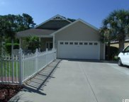 1417 Madison Dr., North Myrtle Beach image