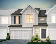 1015 Felman Road Unit #Lot 88, Durham image
