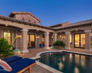 36304 N 105th Way, Scottsdale image